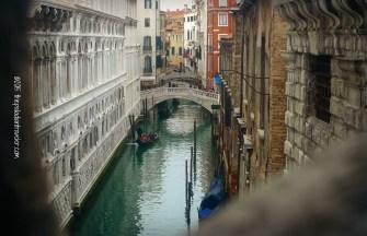Phoetry: Legendary Venice   ©thepalladiantraveler.com