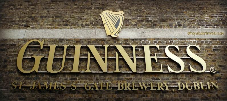 Guinness4_WM