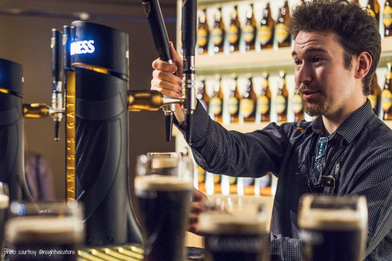 Guinness6_WM