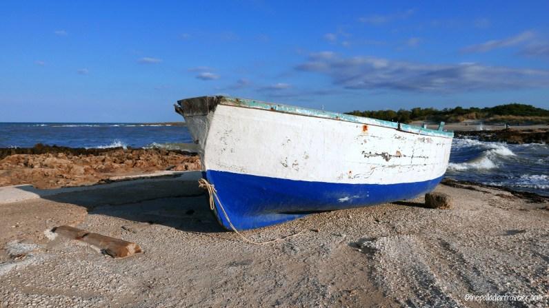 Puglia18_WM