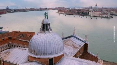 WofI_VeniceBoatTower_13_WM