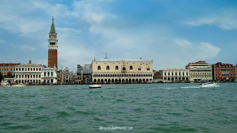 WofI_VeniceBoatTower_17_WM