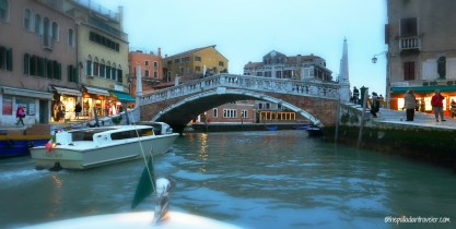 WofI_VeniceBoatTower_22_WM