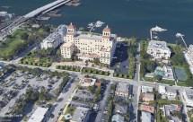 Palm Beach Biltmore - Condominium In