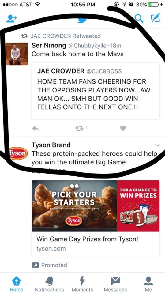 crowder-tweet
