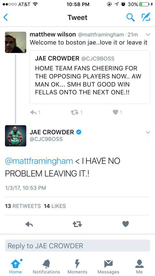 jae-crowder-tweet-2