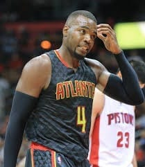 Paul Millsap the wrong fit for the Celtics