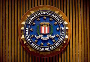300+ Refugees being investigated by FBI for Terrorism-related activities