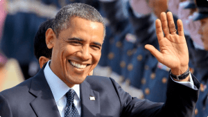 Judge Napolitano: Obama used GCHQ to spy on Trump