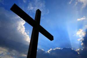 Report: Christians are the most persecuted group in the world