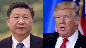 Donald Trump won't take anymore calls from Taiwan