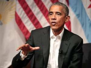 Obama admits he didn't help the citizens of Chicago