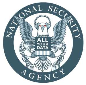Intelligence agencies under Obama secretly conducted illegal searches on American Citizens​