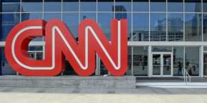 FAKE NEWS: CNN Retracts Story About Trump Adviser Being Under Investigation For Russia Ties