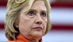 Hillary Clinton and Top Aides Still Have State Dept. Security Clearances