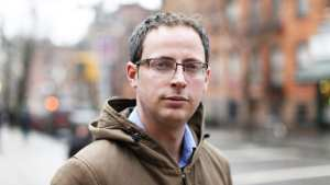 WOW! Nate Silver trashes Mainstream Media's Russia Reporting