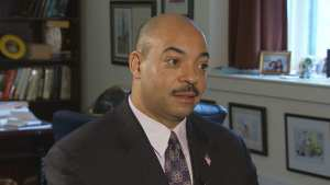 Philadelphia Democrat to Plead Guilty on Federal Bribery Charges