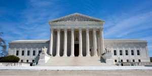 MAGA: Supreme Court Reinstates Travel Ban