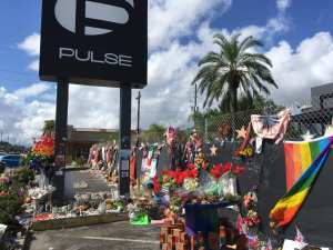 WaPo Piece on Pulse Shooting Anniversary Omits Any Mention of ISIS, Terrorism