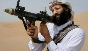 "UK Muslim Radio Station claims it broadcasted 25 hours of Al-Qaeda propaganda ""by mistake"""
