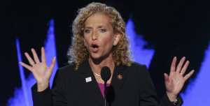 Media Ditches Substance Of Wasserman Schultz FBI Boondoggle To Focus On Conspiracy Theories