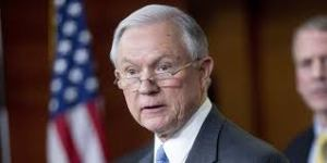 After Lengthy Fight, DOJ Clears Texas' Voter ID Law