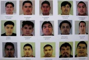 Enquirer: Hardcore criminals getting deported under Trump