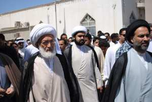 700 Islamic Scholars gathered to plot the destruction of Israel