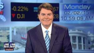 "Gregg Jarrett on Uranium One: ""I suspect two things stupidity and corruption"""