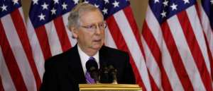 Repealing Obamacare's Individual Mandate Won't Cause Doomsday Dems Promise