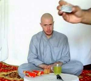 """Trump: Bergdahl decision """"complete and total disgrace to our Country and to our Military"""""""