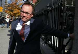 Democrats Refuse to Recognize Mulvaney As the 'Active Director' of the CFPB