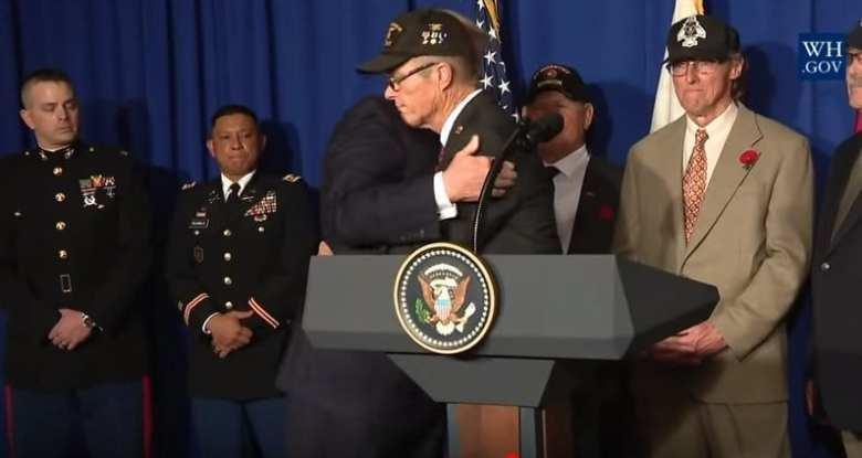 trump-veterans-