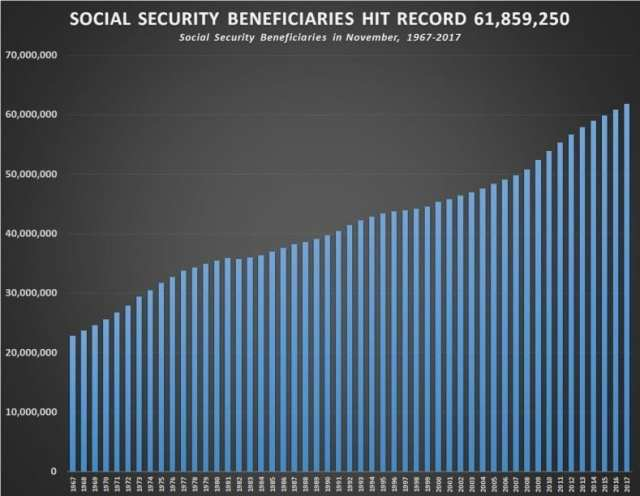 socialsecurity1.jpg