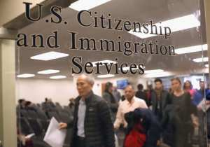 4 in 5 Americans Want Less Immigration