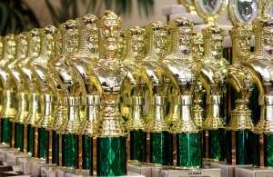 WATCH: Infowars hosts Fake News Awards!