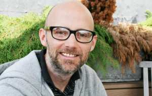 MOBY: CIA asked me to post about Trump and Russia