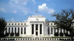 Federal Reserve: Entrepreneurship Negatively Impacted by Corporate Tax Rates