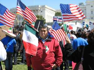 Report: Mexican Americans sent $26B to Mexico last year