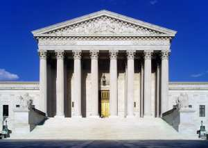 Supreme Court: Illegal Aliens have no automatic right to freedom