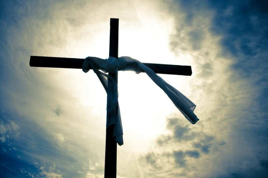 6 countries that don't allow Christians to practice freely this Easter