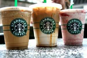Starbucks to close 150 stores due to regulation and forced wage increases