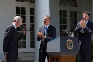 Report: Mueller seeking 5 immunity deals in Manafort trial