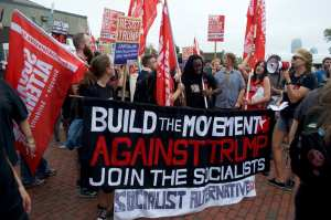 POLL: Democrats officially support Socialism over Capitalism