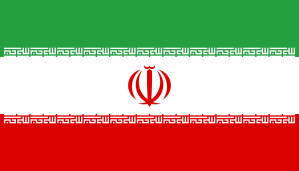 Arrest of Iranian Spies in U.S. Just 'Tip of the Iceberg,' Lawmaker Warns