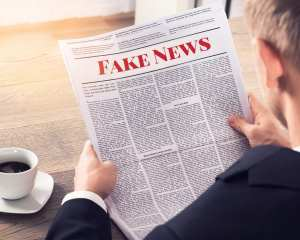 FAKE NEWS! Parkland Dad, Left push false claim about Brett Kavanaugh