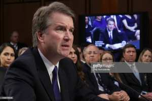 BREAKING! Republicans have the votes to confirm Kavanaugh, might get some Dems as well