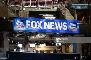 WINNING! FOX beats CNN, MSNBC COMBINED in OCT ratings