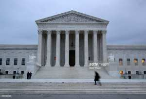 SHOCK! Vox calls for the abolishment of the Supreme Court