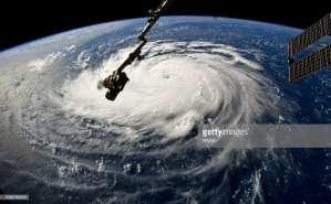 REPORT! Democrats using hurricane to extend FL voting registration deadline